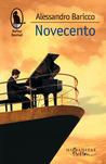 Novecento. Un monolog