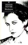 Blackeyes.