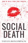 Social Death