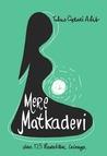 Mere Matkadevi (dan 123 karakter lainnya)