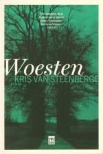 Woesten (Kris Van Steenberge)