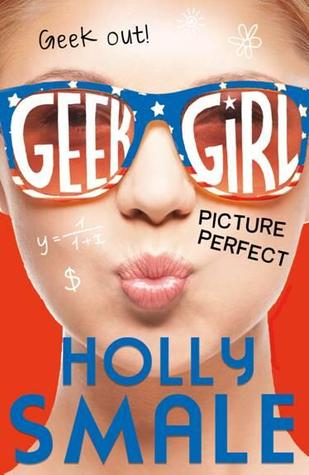 Book Review: Picture Perfect