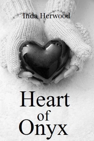 Heart of Onyx (Separate Ways, #2)