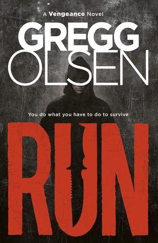 Book Review: Run