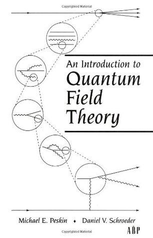 Quantum Mechanics Textbook Free download free software