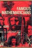 Top Picks: Living Math – Living Books Library