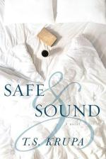 Book Review: T.S. Krupa's Safe & Sound
