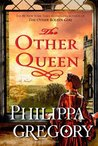 The Other Queen (The Tudor Court, #8)