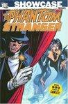 Showcase Presents: Phantom Stranger, Vol. 1
