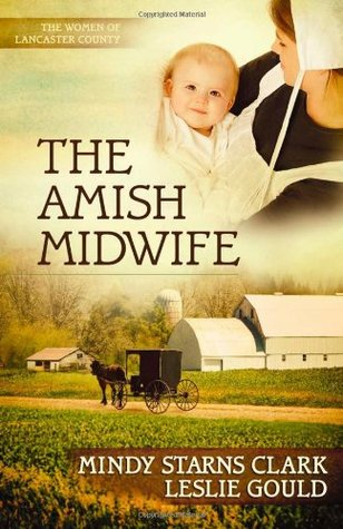 amish online dating real
