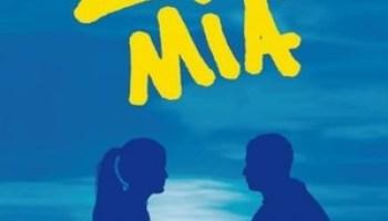Zac & Mia – A.J. Betts