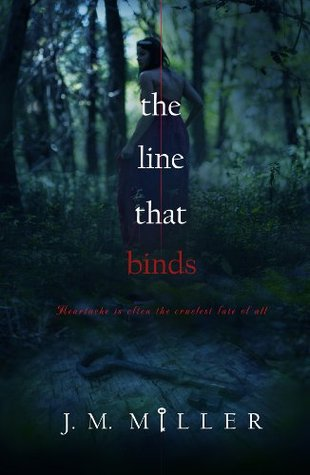 The Line That Binds