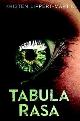 Book Review: Tabula Rasa by Kristen Lippert-Martin