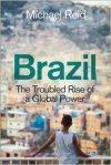 Brazil by Michael Reid