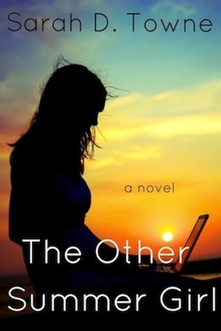 {Review} The Other Summer Girl by Sarah D. Towne