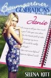 Janie by Selena Kitt