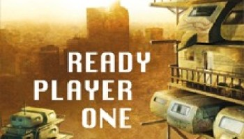 Ready Player One (Ready Player One #1) – Ernest Cline
