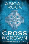 Cross & Crown