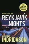 Reykjavík Nights: Murder in Reykjavík (Inspector Erlendur, #1)
