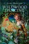 Wildwood Dancing