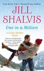 Book Review: Jill Shalvis' One in a Million