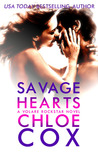 Savage Hearts
