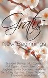 Gratis: New Beginnings