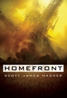 Impressions: Homefront