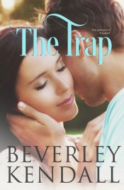 The Trap (Trapped, #0.5)