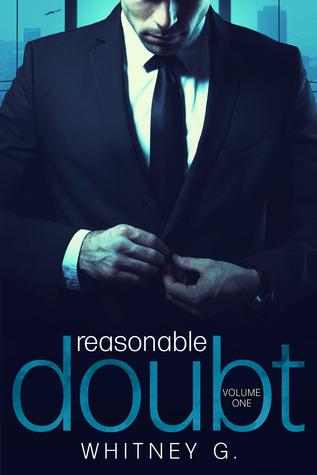 Reasonable Doubt: Volume 1 (Reasonable Doubt, #1)