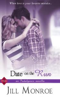 Date on the Run