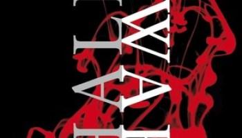 Half Zwart – Sally Green (Half Life, #1)