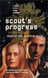 Scout's Progress (Liaden Universe, #6)