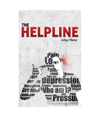 The Helpline by Uday Mane