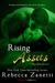 Rising Assets (Maverick Mon...