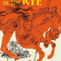 10 Things I hate About The Catcher In The Rye