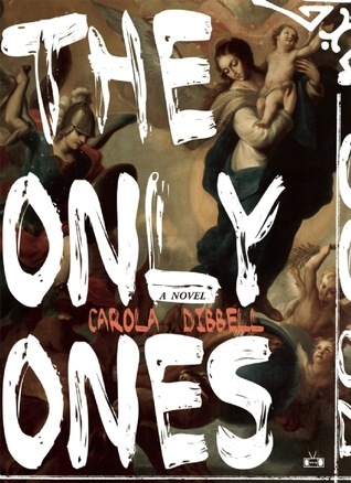 Mmmmkay Monday: The Only Ones