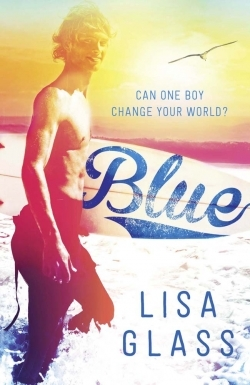 Book Review: Blue