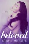 Beloved (Belonging, #1)