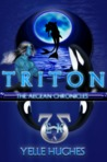 Triton the Aegean Chronicles