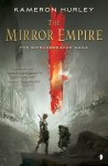 Mirror Empire