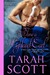 To Tame a Highland Earl (A MacLean Highlander Novel #1) by Tarah Scott