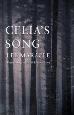 Celia's Song by Lee Maracle