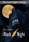 Black Night (The Lost Night Trilogy)