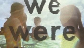 We Were Liars – E. Lockhart