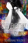 Complementary Colors