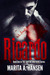 Ricardo (The Santini Brothers, #1) by Marita A. Hansen