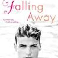 Reseña: Falling Away - ¿El peor libro New Adult del 2015?