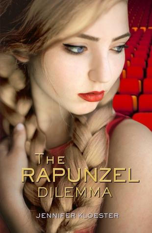 The Rapunzel Dilemma by Jennifer Kloester Review: Princess Syndrome