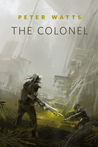 The Colonel (Firefall short story)